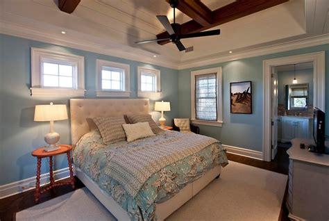 amazing basement bedroom ideas  modern bedroom idea