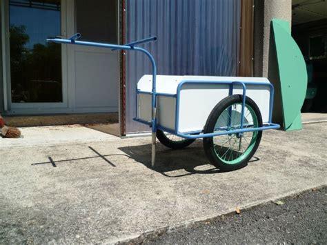 le bon coin siege velo remorque vélo occasion 123 remorque