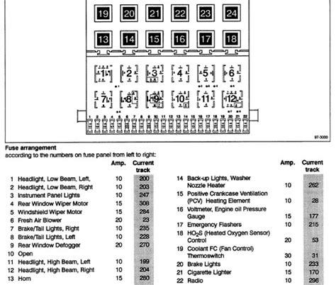 volkswagen corrado   auto images  specification
