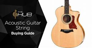 Guitar Buying Guides Page 3