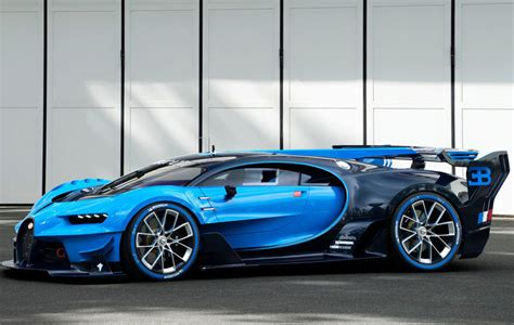 worlds   expensive supercars maxim