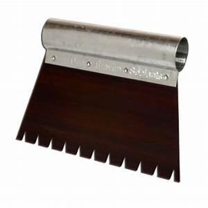 spatule pour colle parquet denbraven With spatule colle parquet
