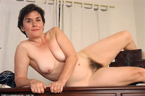 Natural Hairy Moms Pics 6 Pic Of 53