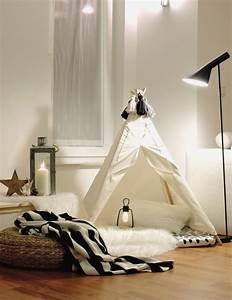 Kuschelecke Für Erwachsene : mit laterne batterielicht und selbstgebaute laterne zelt f r katzen bauen adventstimmung in ~ Markanthonyermac.com Haus und Dekorationen