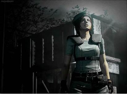 Jill Valentine Resident Evil Xbox Memes Visit
