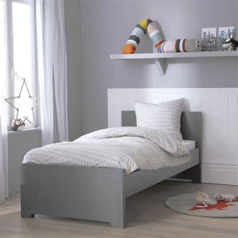 meubles chambre enfants meubles rangement chambre enfant rangement chambre enfant