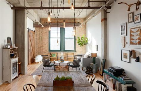 shop the look modern farmhouse homepolish