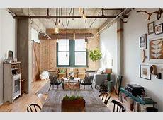 Shop the Look Modern Farmhouse – Homepolish