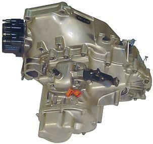 saturn sl    speed manual transmission