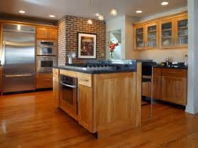 kitchen remodel ideas with oak cabinets royal oak kitchen remodeling kitchen remodel royal oak mi