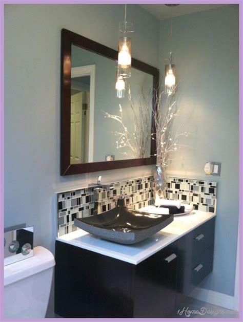 bathroom design examples homedesignscom