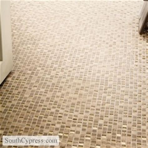 images  marazzi tile  pinterest ceramics saddles  porcelain tiles
