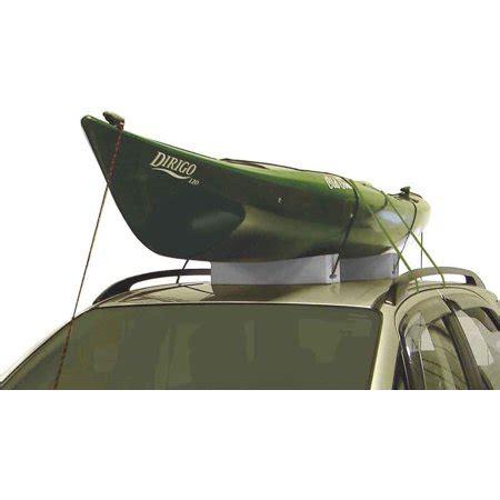 kayak racks walmart deluxe kayak kit walmart