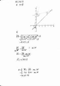 Geradengleichung Berechnen : dreieck schar von dreiecken aber wie mathelounge ~ Themetempest.com Abrechnung