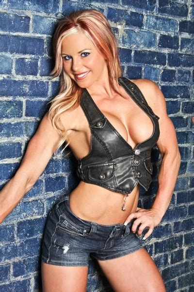 49 hot pictures of dana brooke show off this wwe diva s sexy body