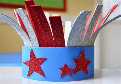 189 best 4th of july preschool theme images on 878 | 2dc0ac3881d8231689ea2ff76dda2cd0 fourth of july crafts for kids patriotic crafts for preschoolers