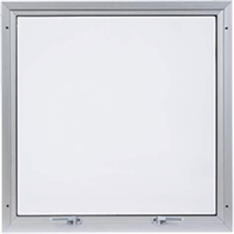 standard aluminum awning window options bim cad files specs milgard