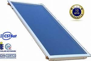 kit chauffe eau solaire individuel 300 litres With charming maison du chauffe eau 3 prix des panneaux solaires thermiques