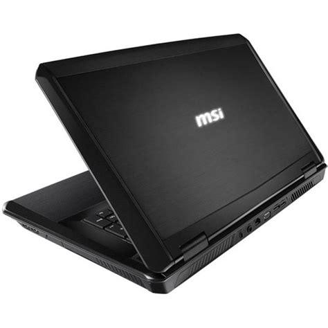 notebook msi gt70 0nc drivers for windows 7 windows 8 32 64 bit driversfree org