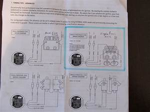 34 Dyna S Ignition Wiring Diagram