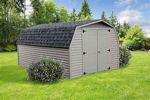 amish built sheds storage shed builders i pa md nj With amish mini barns