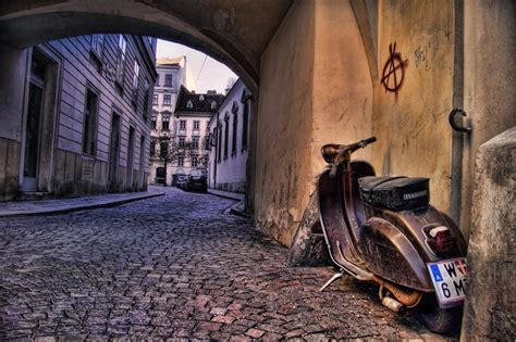Vespa S 4k Wallpapers by 33 Beautiful Vienna Wallpapers In Hd For Free