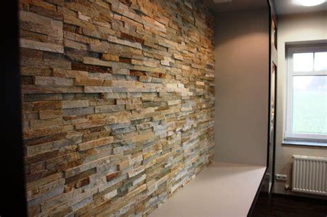 Bauhaus Steinwand high quality images for riemchen wohnzimmer bauhaus 30love9 ml