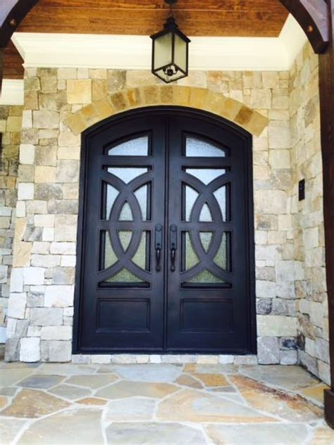 custom iron doors designs   home suncoast iron doors