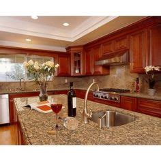 what color is for kitchen paint colors for kitchens with wood cabinets 9618