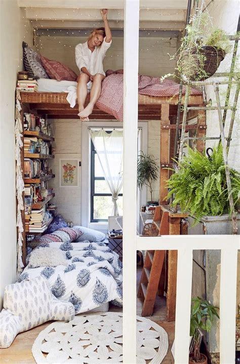 Hochbett Für Kleine Räume by Attraktives H 246 Lzernes Hochbett F 252 R Erwachsene Trends