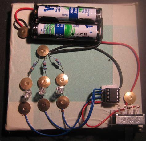 Altes Kind Die Ideen Zum Arduinokurs (i