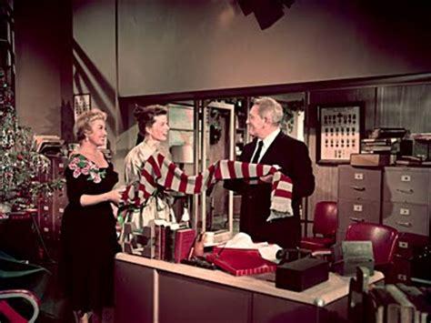 classic movies desk set katharine hepburn phoebe and
