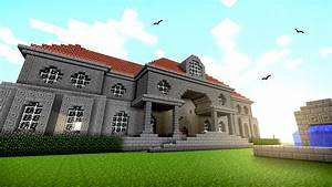 great, house, ideas, and, designs, -, minecraft