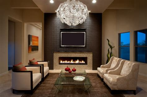 textured wall designs perfect   living room