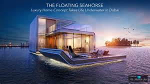 master bathroom design photos the floating seahorse luxury home concept takes