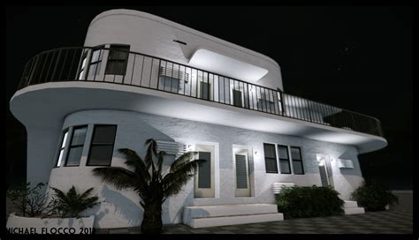 Art Deco Home Style : + Images About Art Deco On Pinterest