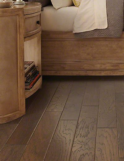 shaw flooring in clinton sc shaw floors nationwide hardwood supplier discount flooring liquidators