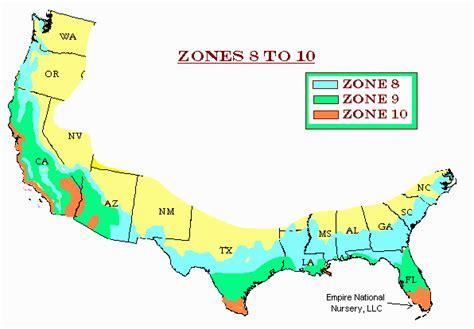 zone 10 plants list top 28 zone 10 plants list a 12 month veggie