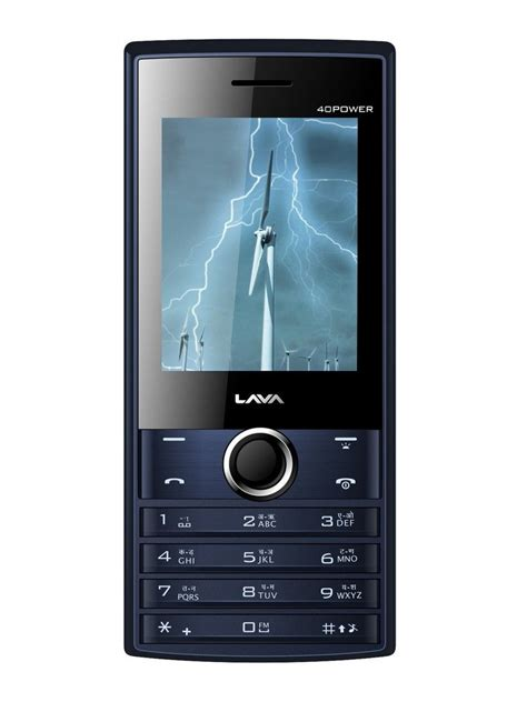 where to buy lava ls buy lava kkt 40 power black blue online at best price