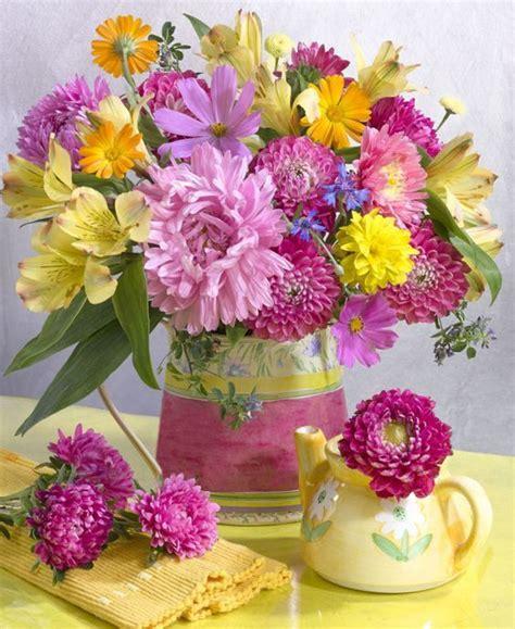 disegni di fiori bellissimi pin di la figlia dei fiori su fiori in vaso