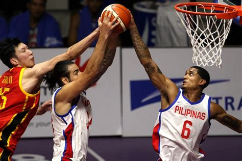 asian games china escapes clarkson philippines sports