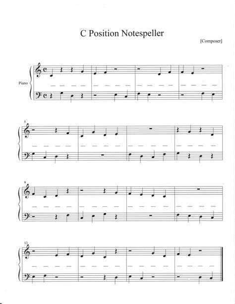 Worksheet Music Note Worksheets Worksheet Fun Worksheet Study Site