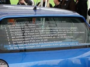 Lustige Sprüche Fürs Auto : lustige aufkleber spr che f rs auto seite 6 ~ Jslefanu.com Haus und Dekorationen