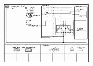 E90 Lifier Wiring Harness Alpine Stereo Harness Wiring Diagram