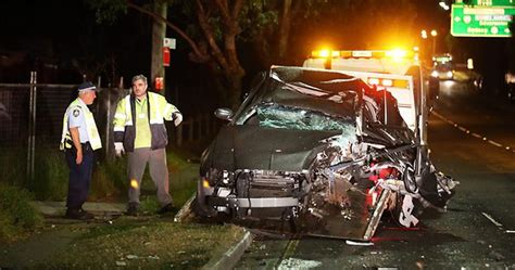 Drinking And Driving Pictures