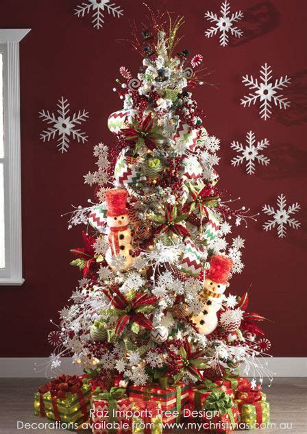 Raz Christmas Trees 2014 by 1000 Images About All Things Christmas On Pinterest