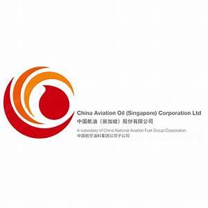 China Aviation Oil (S) Corp. (CAO SP) - Maybank Kim Eng ...