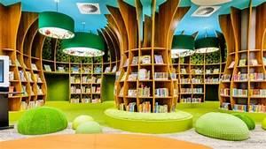 Sydney's Most Kid-Friendly Libraries | ellaslist
