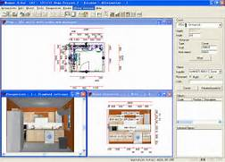3d Home Architect Design Suite Deluxe 8 Para Windows 7 by Download MA 100 Compusolft Winner