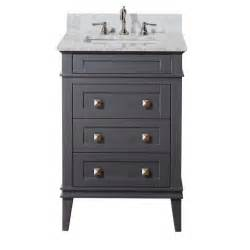 48 Inch Double Sink Bathroom Vanity Top by Shop Narrow Depth Bathroom Vanities And Cabinets With Free